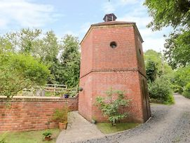 The Hyde Dovecote photos Exterior