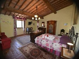 Holidays In Maremma Toscana, Oasis Of Tranquility In The Heart Of The Countrysid photos Exterior