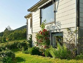 3 Person Holiday Home In Vartdal photos Exterior