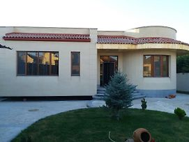 Cute Villa Near Yerevan photos Exterior