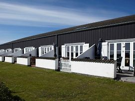6 Person Holiday Home On A Holiday Park In Vestervig photos Exterior