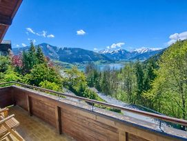 Chalet Lake View By Alpen Apartments photos Exterior