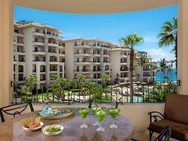 Vle-3307-Ocean Front Resort- Walking Distance To Town! Swimmable Beach! photos Exterior