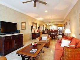 Vle-3403-Ocean Front Resort- Walking Distance To Town! Swimmable Beach! photos Exterior