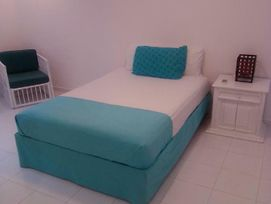 Cancun Cozy Studio Super High Promo Until August 31St 2020 At Excellent Downtown Location photos Exterior