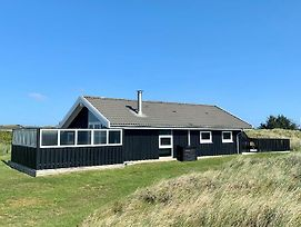 Holiday Home Tornby 065016 photos Exterior
