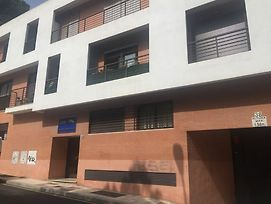 Apartment With One Room In Torremolinos, With Terrace - 10Min From The photos Exterior
