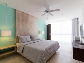 Anah 2Br By Cocobr photos Exterior