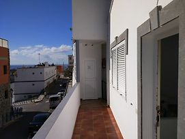 Apartment With One Room In Playa De Mogan, With Wonderful Sea View, Terrace And Wifi photos Exterior