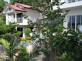Da Bungalows photos Exterior