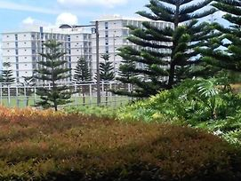 Your 2Nd Home @ Smdc Cool Suites Residences photos Exterior