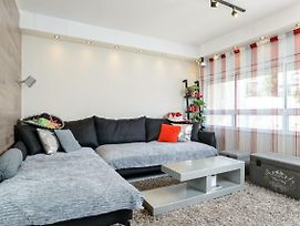 Endless Summer By Tlv2Rent photos Exterior
