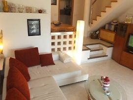 Apartment With 3 Bedrooms In Sant Feliu De Guaxols, With Wonderful Sea View And Furnished Terrace - photos Exterior