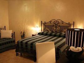 Leccelso Bed And Breakfast photos Room