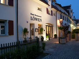 Hotel Lowen photos Exterior