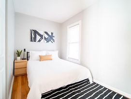 Gorgeous 2Br In Wicker Park | Near Bars And Resto Cv1 photos Exterior