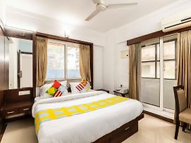 Elegant 1 Room Stay Near Kochi Airport photos Exterior