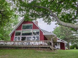 Southern Point Cottage At Inselheim Road photos Exterior