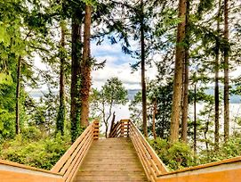 Port Townsend Perfection photos Exterior