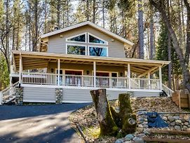 Pine Mountain Magic photos Exterior