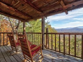 Treetop Tennessee photos Exterior