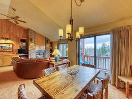 2 Bed 3 Bath Vacation Home In Fraser photos Exterior