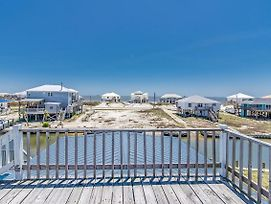 3 Bed 2 Bath Vacation Home In Dauphin Island photos Exterior