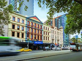Best Western Melbourne City photos Exterior