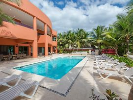 Cenote Del Mar By Tulum Luxury Collection photos Exterior