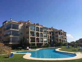 Sunny, Quiet And Spacious Apartment Nearby The Sea photos Exterior
