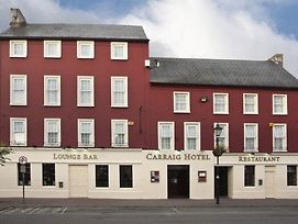 The Carraig Hotel photos Exterior