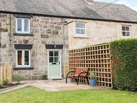Carreg Cottage Wrexham photos Exterior