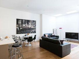 Stylish 2Br Flat Right Next To The Tate Modern photos Exterior