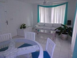 Cancun At Gorgeous & Extraordinary Department At The Best Location And Price photos Exterior