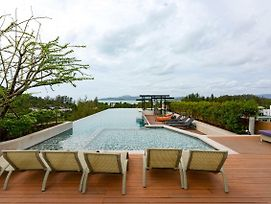 6Th Avenue Phuket Apartments photos Exterior