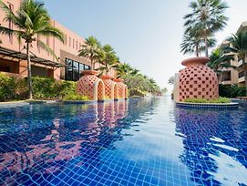 Marrakesh Huahin By Huahin-Like photos Exterior