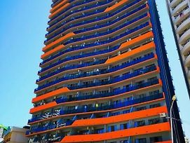 Batumi Apartments photos Exterior
