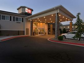 Best Western Plus Vintage Valley Inn photos Exterior