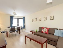 The Eyre Crescent Residence photos Room