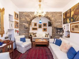Mountado Charming House, Tinos photos Exterior