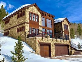 5 Peaks At Breckenridge photos Exterior