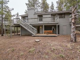 Sparks 10-Sunriver Vacation Rentals By Sunset Lodging photos Exterior