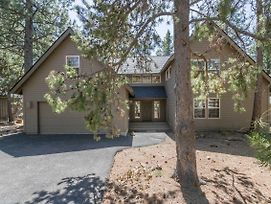 Topflite #24 - Sunriver Vacation Rentals By Sunset Lodging photos Exterior