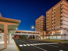 Four Points By Sheraton Bangor Airport photos Exterior