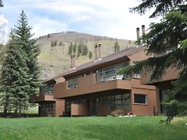 Family Vacation Time In Vail photos Exterior