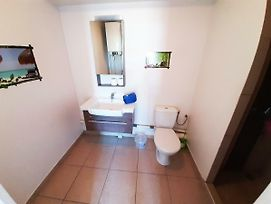 Appartment One Bedroom In Papeete photos Exterior