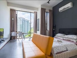 Empire Damansara Soho & Studio With Wifi photos Exterior