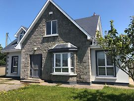 South Bay Seaview Self Catering Holiday Home, Rosslare Strand, Wexford - 3 Bedrooms photos Exterior