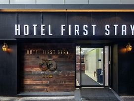 First Stay Hotel Eagle Owl photos Exterior
