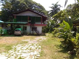 The Leisure Home Stay photos Exterior